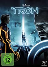 TRON Legacy hier kaufen
