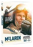 Dvd - Mclaren (1 DVD)
