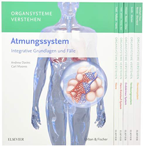 Paket Organsysteme -