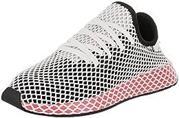 Suchergebnis auf Amazon  für  adidas 35   Damen   Schuhe  Schuhe ... Ab dem neuesten Modell