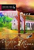 'Gemeinsam stark in Virgin River' von Robyn Carr