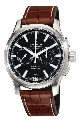 zenith-mens-0321174002-23c704-pilot-chronograph-black-dial-watch