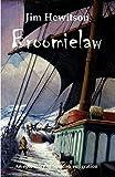 Broomielaw: Scottish Historical Fiction