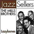 Lazybones (Jazzsellers)