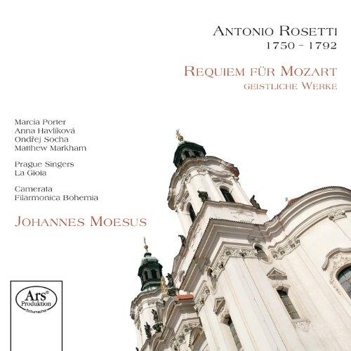 rosetti-requiem-fr-mozart-geistliche-werke
