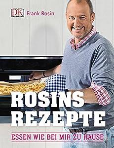 Rosins Rezepte