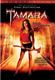 Tamara [Import USA Zone 1]