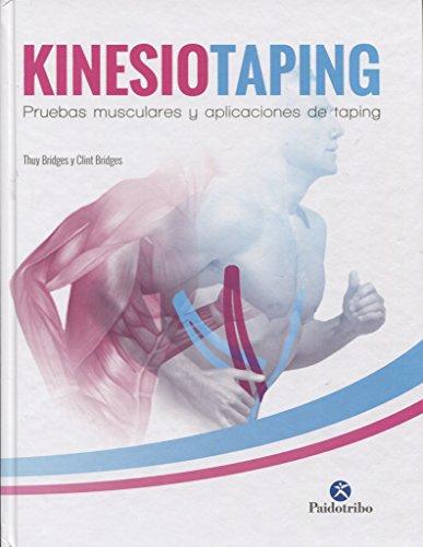 Kinesiotaping (Medicina)