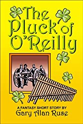 The Pluck of O'Reilly