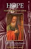 Tom Holland Religion & Spirituality