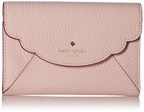 kate-spade-new-york-leewood-place-kieran-pink-granite