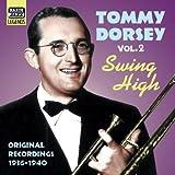 Tommy Dorsey Vol.2