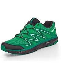Salomon Men's X-Pearl Running Shoes