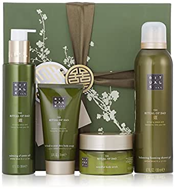 RITUALS The Ritual of Dao – Calming Geschenkset Medium