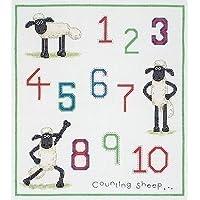 Suchergebnis Auf Amazonde Für Schaf Basteln Malen Nähen