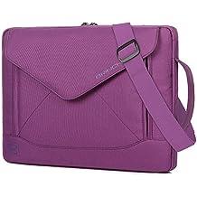 aa6b6e6eed9f8 Laptoptasche Damen 17 Zoll. suchergebnis auf f r laptoptasche 17 3 ...