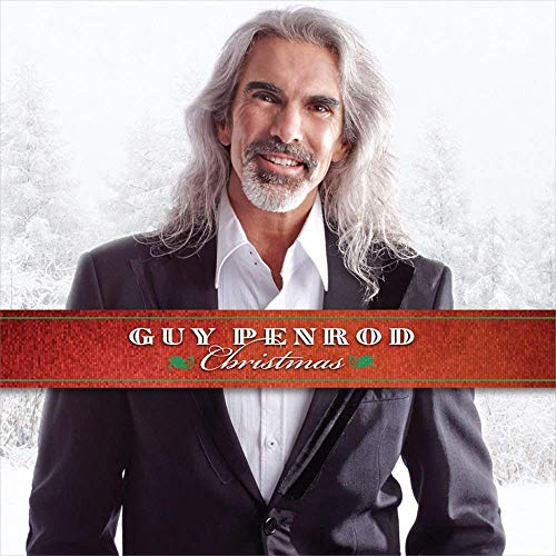 Christmas (Gospel Gaither Dvd)