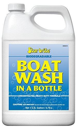 star-brite-boat-wash-in-a-bottle-1-gal-by-star-brite