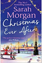 Christmas Ever After (Puffin Island trilogy, Book 3) Paperback