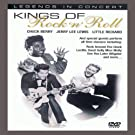 Kings Of Rock And Roll (Live)