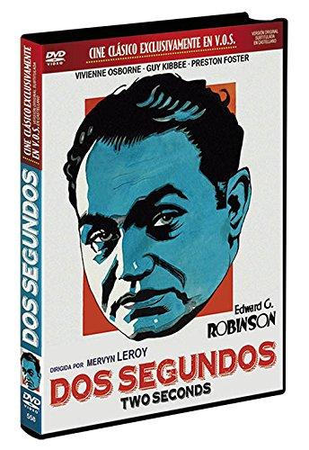 dos-segundos-dvd