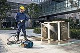 Bosch Professional Hochdruckreiniger, 1 Stück, GHP 5-13 C, 60