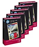 Hewlett Packard 10100163 Colour Laser Kopierpapier