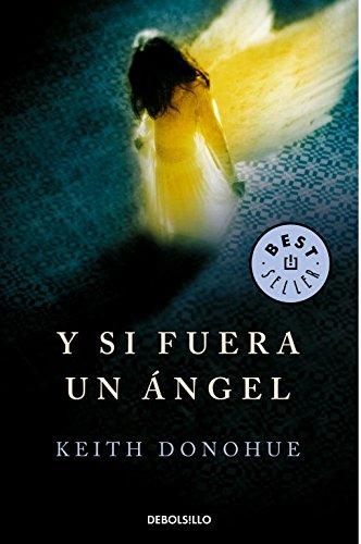 Y si fuera un angel / Angels of Destruction