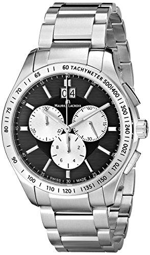 maurice-lacroix-miros-mi1028-ss002-332-41mm-silver-steel-bracelet-case-anti-reflective-sapphire-mens