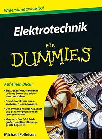 Elektrotechnik für