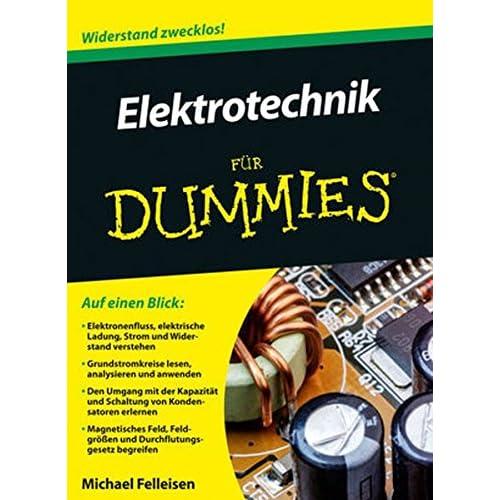 PDF] Elektrotechnik für Dummies KOSTENLOS HERUNTERLADEN - Astronomie ...