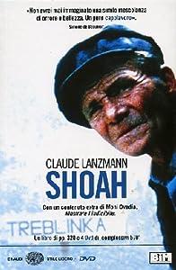 I 10 migliori libri sulla shoah