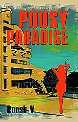 Poosy Paradise (English Edition)