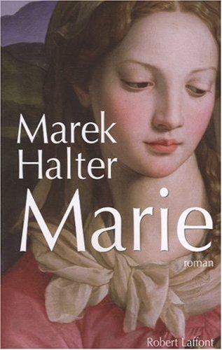 """<a href=""""/node/21072"""">Marie</a>"""