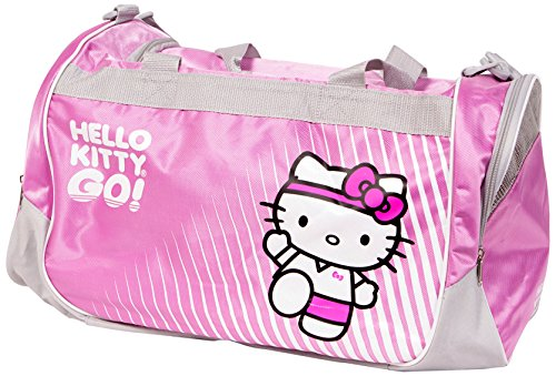 hello-kitty-sports-duffle-bag-pink-205-x-118-inch