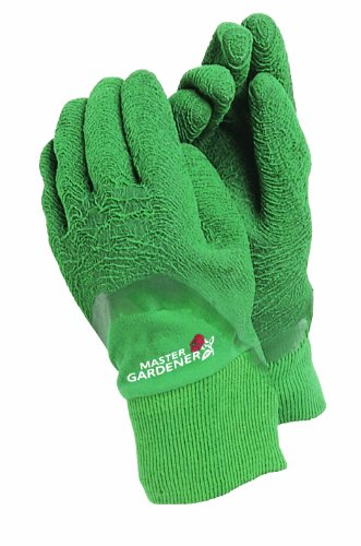 town-and-country-tgl429-mens-crinkle-finish-gloves