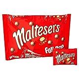 Maltesers Funsize Minis 9 Pack 195G