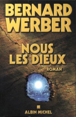 """<a href=""""/node/2377"""">Nous les Dieux</a>"""