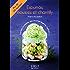 Petit livre de - Espumas, mousses et chantilly