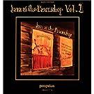 Jazz At The Pawnshop /Vol.1