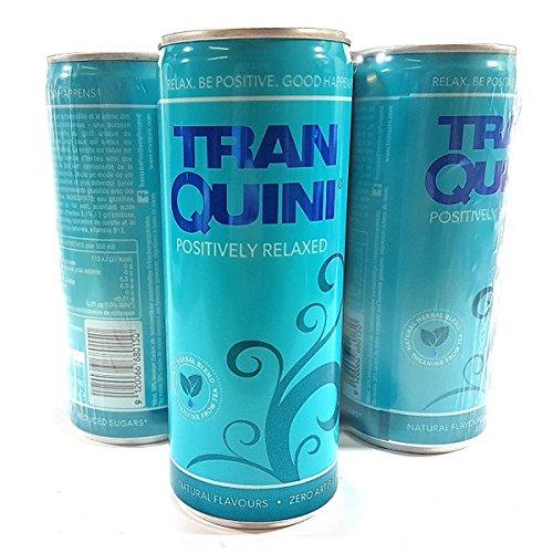 tranquini-original-erfrischungsgetrank-mit-krauterextrakten-positively-relaxed-6er-pack-6x-250-ml