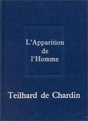 Oeuvres, tome 2
