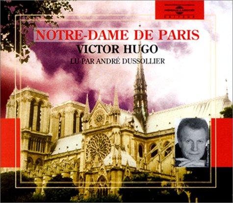 """<a href=""""/node/12412"""">Notre - Dame de Paris</a>"""