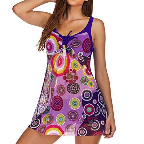 Sexy Kegeln Kleid Kostüm - Bikini Sänger Frauen Brasilianische Sexy Frau Push Up Badeanzüge Bikinis Bikinis Frau 2019 Hohe Bikini Sexy Bikini Set Halter Push Up Bikini Bademode Split Woman Bademode swimsuit swimanzug swimwear