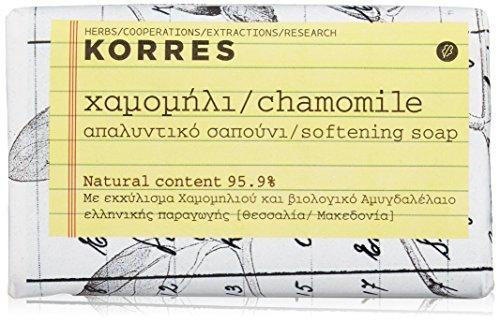 korres-jabn-suave-con-manzanilla