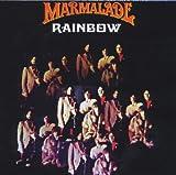 Songtexte von Marmalade - Rainbow: The Decca Years