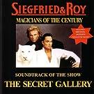 The Secret Gallery