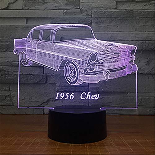 De Cher Batterie Achat Pas Lampe Vente zqGVSpMU