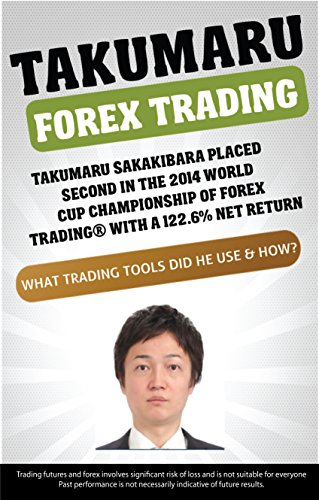 takumaru-forex-trading-takumaru-sakakibara-placed-second-in-the-2014-world-cup-championship-of-forex