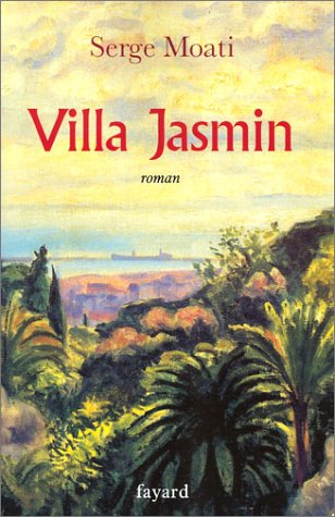 "<a href=""/node/776"">Villa Jasmin</a>"